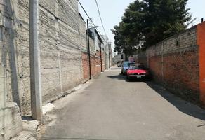 Foto de terreno habitacional en venta en pozo pedregal , reynosa tamaulipas, azcapotzalco, df / cdmx, 0 No. 01