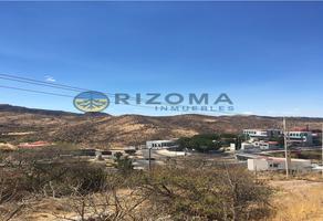 Foto de terreno comercial en venta en pozuelos , municipio libre, guanajuato, guanajuato, 0 No. 01