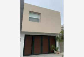 Foto de casa en venta en pradera 300, cumbres de la pradera, león, guanajuato, 0 No. 01