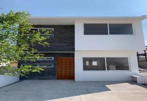 Foto de casa en venta en pradera de san juan , colinas de schoenstatt, corregidora, querétaro, 17717811 No. 01