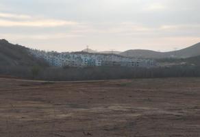 Foto de terreno habitacional en venta en  , pradera dorada ii, mazatlán, sinaloa, 0 No. 01