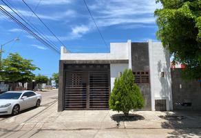 Foto de casa en venta en pradera dorada , pradera dorada i, mazatlán, sinaloa, 0 No. 01