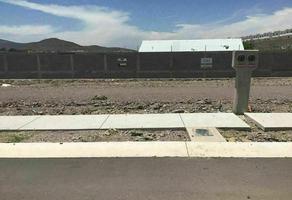 Foto de terreno habitacional en venta en pradera lake , cerrada castilla, chihuahua, chihuahua, 0 No. 01