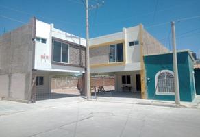 Foto de casa en venta en pradera , las vegas, durango, durango, 0 No. 01