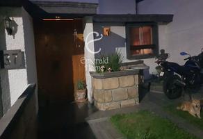 Foto de casa en venta en pradera , lomas de bellavista, atizapán de zaragoza, méxico, 0 No. 01