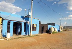Foto de casa en venta en pradera san jose 7410, praderas de león, chihuahua, chihuahua, 16953453 No. 01