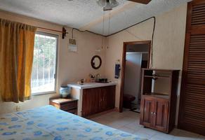 Foto de casa en renta en praderas 12, costa azul, acapulco de juárez, guerrero, 0 No. 01