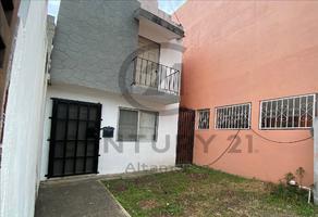Foto de casa en renta en praderas 249 , puestas del sol, tampico, tamaulipas, 0 No. 01