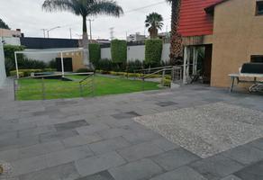 Foto de terreno habitacional en venta en praderas 88, jardines del pedregal de san ángel, coyoacán, df / cdmx, 0 No. 01