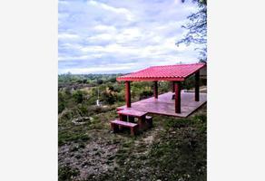 Foto de terreno habitacional en venta en praderas de cadereyta 0, praderas de cadereyta, cadereyta jiménez, nuevo león, 14890490 No. 01