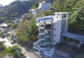 Foto de terreno comercial en venta en  , praderas de costa azul, acapulco de juárez, guerrero, 0 No. 01