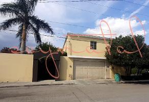 Foto de casa en venta en  , praderas de guadalupe, guadalupe, nuevo león, 0 No. 01