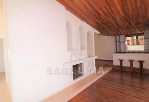 Foto de casa en renta en  , praderas de la hacienda, celaya, guanajuato, 18243199 No. 01
