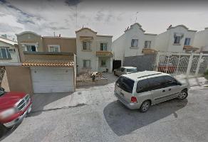 Foto de casa en venta en  , praderas de león, chihuahua, chihuahua, 15772999 No. 01