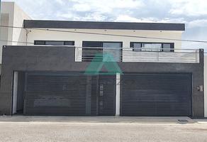 Foto de casa en venta en  , praderas de león, chihuahua, chihuahua, 16696126 No. 01