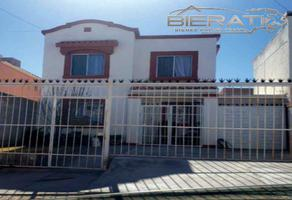 Foto de casa en venta en  , praderas de león, chihuahua, chihuahua, 0 No. 01