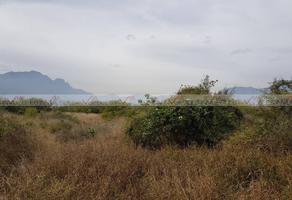Foto de terreno comercial en venta en praderas de san francisco , praderas de san francisco, general escobedo, nuevo león, 18357688 No. 01