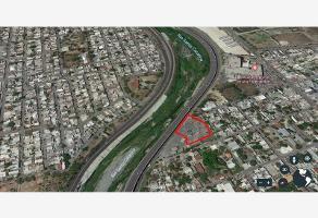 Foto de terreno comercial en renta en  , san rafael, guadalupe, nuevo león, 13896413 No. 01