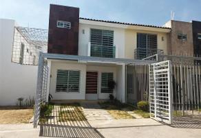 Foto de casa en venta en praderas del centinela , el centinela, zapopan, jalisco, 0 No. 01