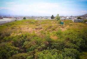 Foto de terreno habitacional en renta en  , praderas del quinceo, morelia, michoacán de ocampo, 17013360 No. 01
