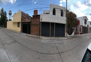 Foto de casa en venta en  , praderas del sol, salamanca, guanajuato, 0 No. 01