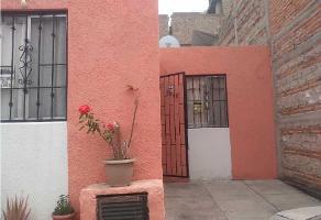 Foto de casa en venta en  , praderas del sol, tonalá, jalisco, 12558348 No. 01