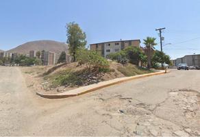 Foto de departamento en venta en praderas del sur 10114, las praderas, tijuana, baja california, 0 No. 01