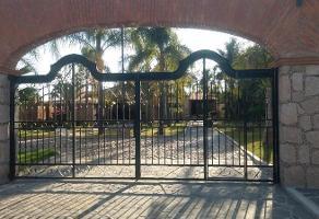 Foto de casa en venta en  , praderas del sur, león, guanajuato, 11235008 No. 01