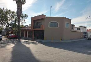 Foto de casa en renta en  , praderas i, apodaca, nuevo león, 18716556 No. 01