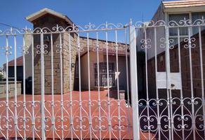 Foto de casa en venta en praderas , lomas de bellavista, atizapán de zaragoza, méxico, 0 No. 01