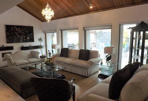 Foto de casa en venta en praderas , parque del pedregal, tlalpan, df / cdmx, 16362601 No. 01