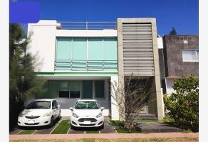 Foto de casa en venta en pradillos 3, la troje, tlajomulco de zúñiga, jalisco, 0 No. 01