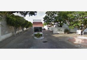 Foto de casa en venta en prado 14, del valle, querétaro, querétaro, 15386323 No. 01