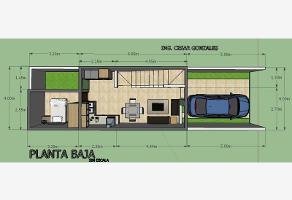 Foto de casa en venta en prado arena 000, prados de coyula sección i, tonalá, jalisco, 4197933 No. 02