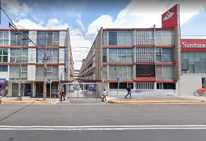 Foto de departamento en venta en  , prado churubusco, coyoacán, df / cdmx, 0 No. 01