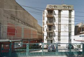 Foto de departamento en venta en  , prado churubusco, coyoacán, df / cdmx, 16289461 No. 01