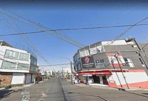 Foto de edificio en venta en  , prado churubusco, coyoacán, df / cdmx, 16319324 No. 01