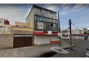 Foto de edificio en venta en  , prado churubusco, coyoacán, df / cdmx, 18665102 No. 01