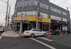 Foto de edificio en venta en  , prado churubusco, coyoacán, df / cdmx, 0 No. 01