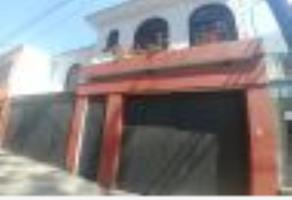 Foto de casa en venta en prado churubusco , prado churubusco, coyoacán, df / cdmx, 0 No. 01