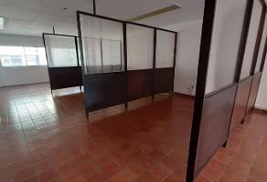 Foto de oficina en renta en  , prado coapa 3a sección, tlalpan, df / cdmx, 0 No. 01