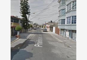 Foto de casa en venta en prado de caoba 00, prados de aragón, nezahualcóyotl, méxico, 12307477 No. 01