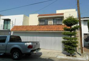 Foto de casa en renta en prado de los álamos , jardines del sol, zapopan, jalisco, 0 No. 01