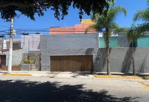 Foto de casa en venta en prado de los laureles 323, jardines del sol, zapopan, jalisco, 0 No. 01