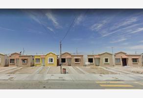 Foto de casa en venta en prado del rey 783, villa las lomas, mexicali, baja california, 0 No. 01