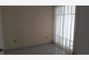 Foto de casa en renta en prado fresno 1540, valle verde, tonalá, jalisco, 6296509 No. 02