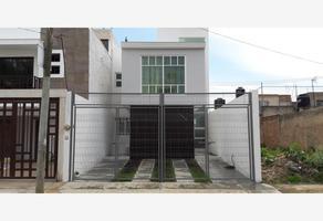 Foto de casa en venta en prado fresno 1540, valle verde, tonalá, jalisco, 6296739 No. 01