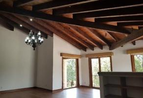 Foto de casa en venta en  , prado largo, atizapán de zaragoza, méxico, 13878133 No. 01