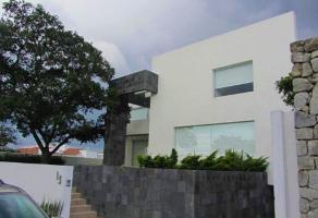 Foto de casa en venta en  , prado largo, atizapán de zaragoza, méxico, 14102173 No. 01