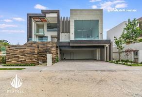 Foto de casa en venta en  , prado largo, atizapán de zaragoza, méxico, 14165044 No. 01